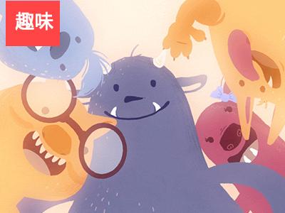 英语知识小讲堂 |Food movie