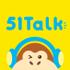51Talk無憂英語